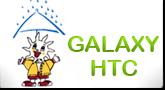 GalaxyHTC